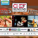 Chef Showdown Social Media (612x628)