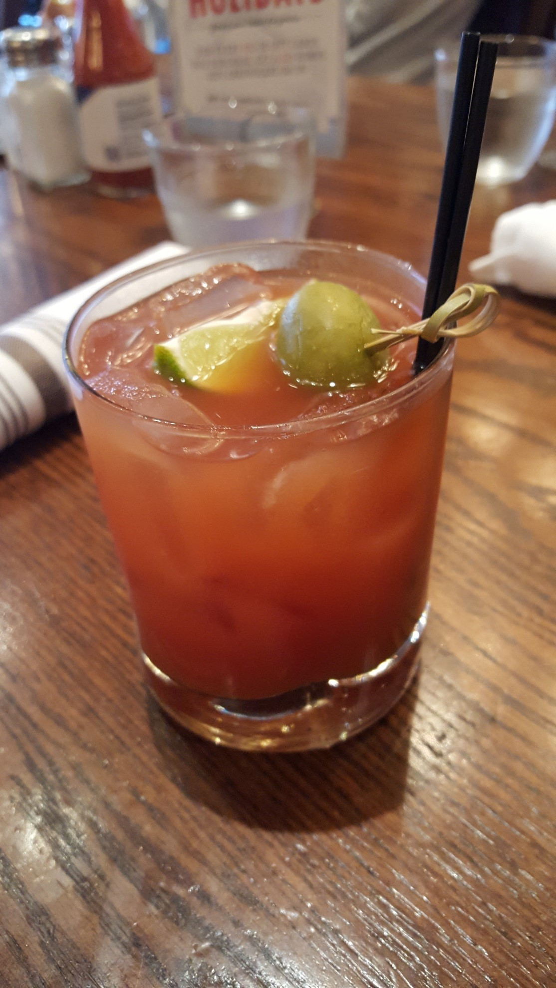 city-oyster-bloody-mary